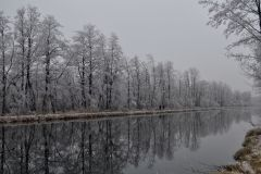 canal-hiver-1