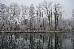canal-hiver-2