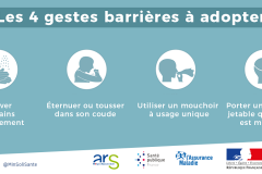 covid-19-gestes-barriere