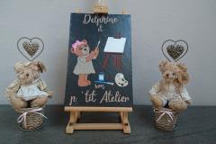 atelier-delphine