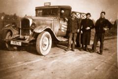 camion-Lareuze