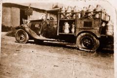 camion-mitraillé