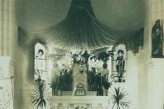 coeur-de-leglise-1927