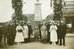 inauguration-1927-3
