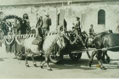 inauguration-1927-8