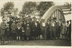 pont-de-vaire-1928-5