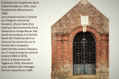 chapelle-St-Urbain-1