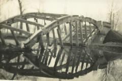 pont-détruit-en-1940-1