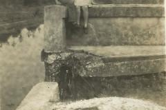 pont-détruit-en-1940-4