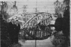 pont-détruit-en-1940