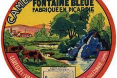 camembert-fontaien-bleu-1