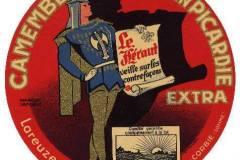camembert-le-heraut-1