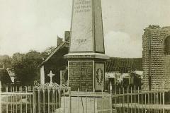 monument-aux-morts-vaire-1
