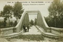 pont-de-vaire-1928