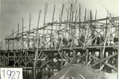 pont-1927