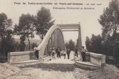 pont-1928-2