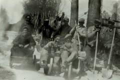 pont-ouvrier-1927-1