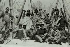pont-ouvriers-1927-2