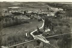 pont-1952