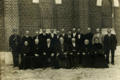 benediction-1927