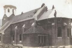 construction-de-léglise