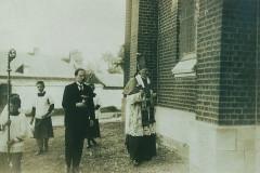 inauguration-1927-11