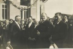inauguration-Maire-2