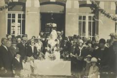 inauguration-Mairie-1