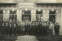 inauguration-du-pont-à-la-Mairie