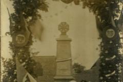 benediction-monument-4