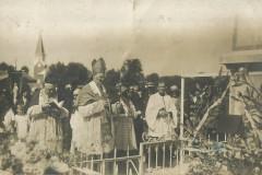 inauguration-1927-4