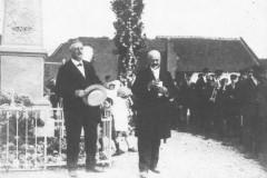 inauguration-1927-6