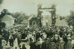 inauguration-1927-9