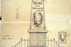 plan-du-monument-99R-CP334038-001