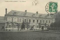 chateau-de-vaire-1913
