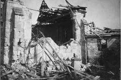 église-détruite-2