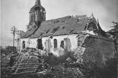 église-détruite-3