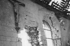 église-détruite-4