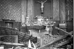 église-détruite-6