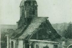 église-vaire-1-1918