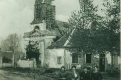 église-vaire-2-1918