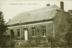 ecole-des-garçons-1918