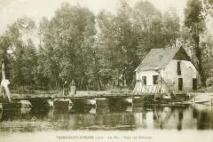 pont-de-bateau-11918