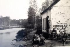 pont-du-bateau-détruit
