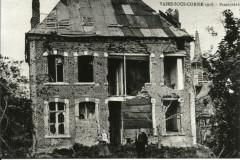 presbytere-1918