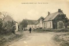 rue-du-cul-de-sac-Vaire-1918